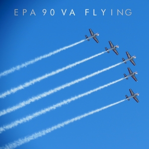 epa090_VA__epa_flying