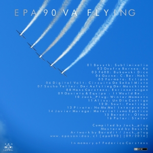 epa090_va__epa_flying_mp3.zip